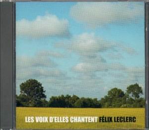 pochette_Leclerc