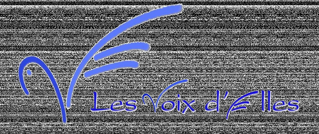 Les Voix d'Elles